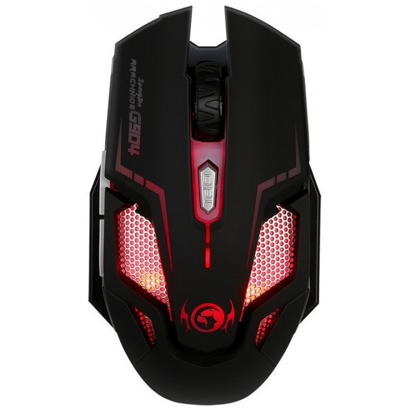 Miš Marvo G904 Gaming