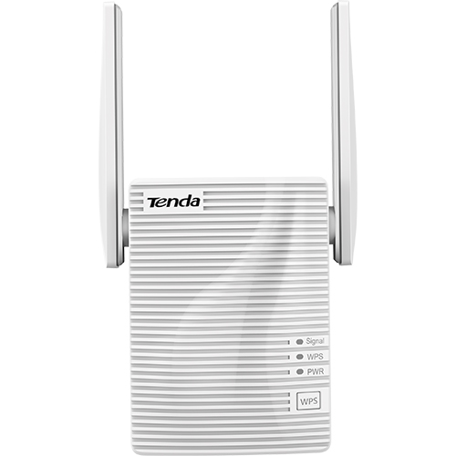 Wireless Range Extender Tenda A301