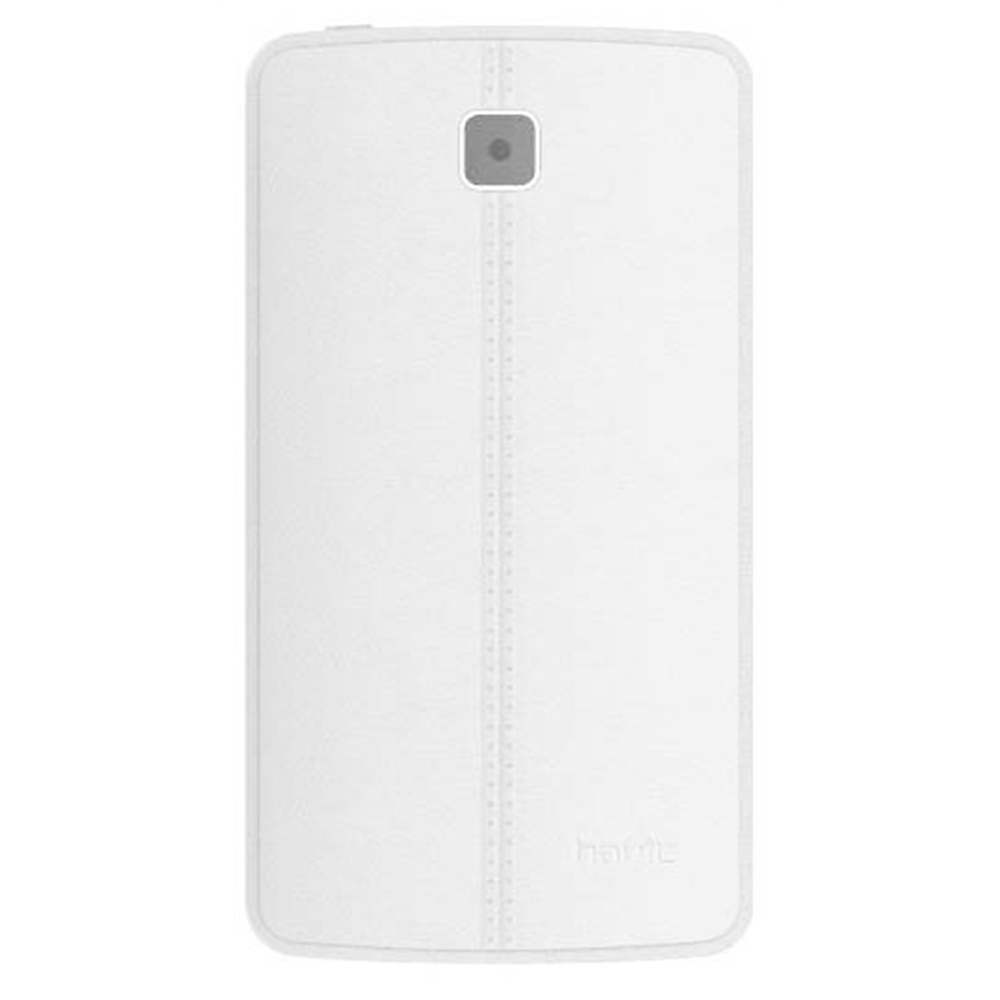 Powerbank Havit 3200mAh Bijeli