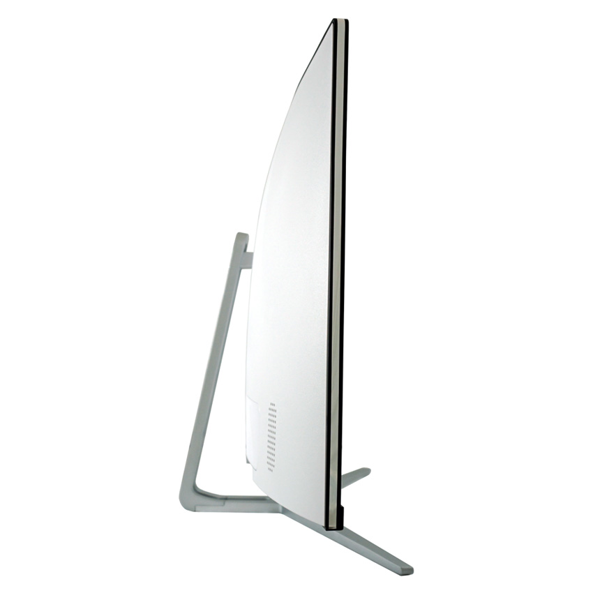 "Monitor LC Power 34"" curved 100Hz"