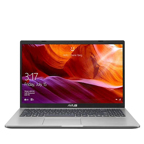 Notebook ASUS X509JA-WB311/8G/256