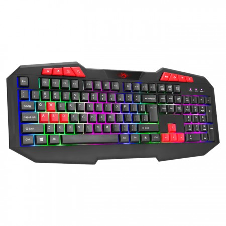 Tastatura Marvo Gaming K602