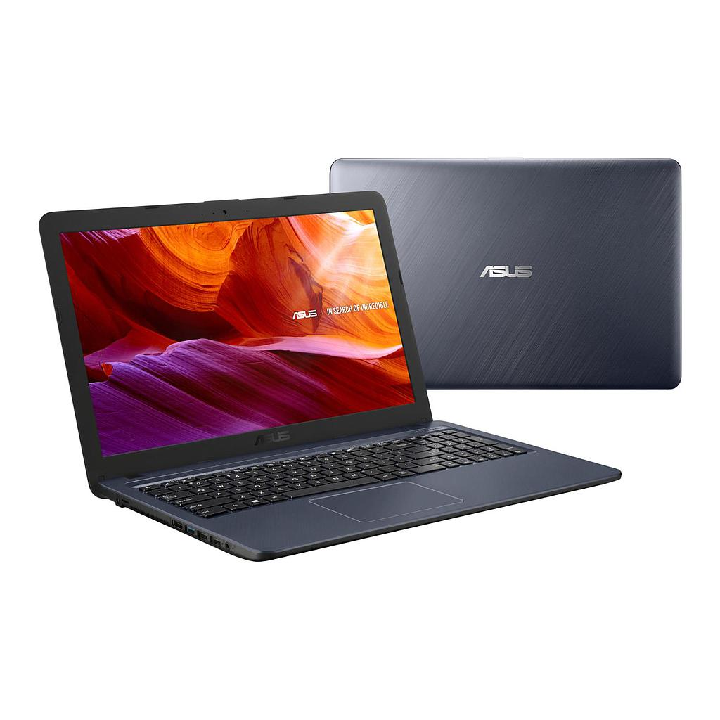 Notebook ASUS X543MA-DM816