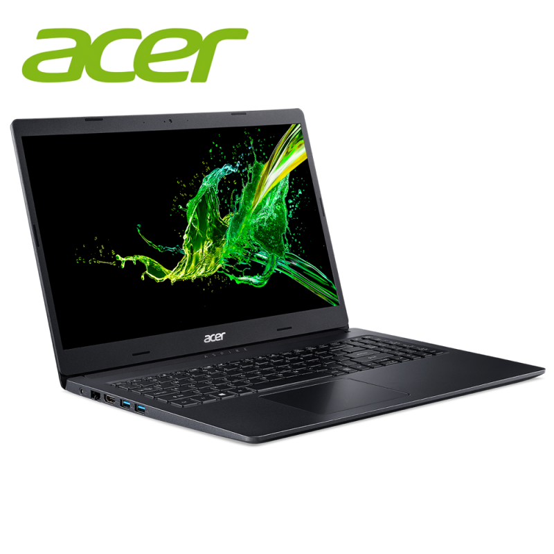 Notebook Acer Aspire A315-22-4394