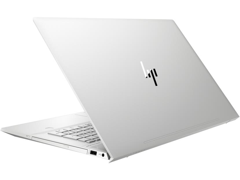 Notebook HP laptop 15-dw0106nm i5/8/512