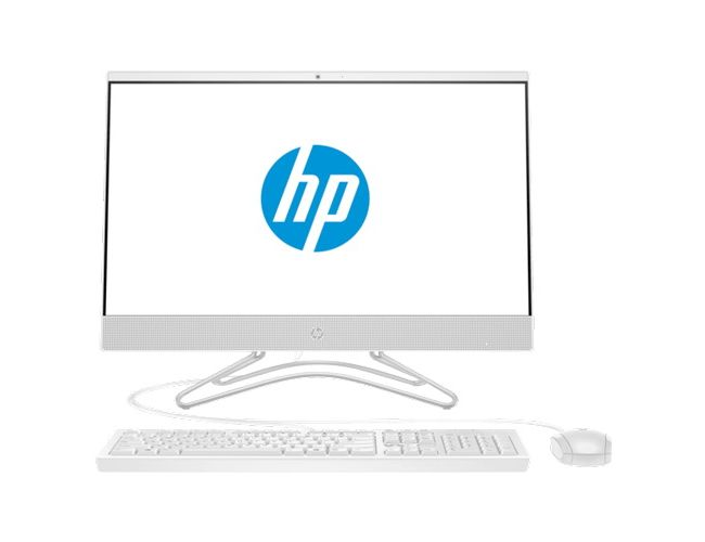 Računar HP All-in-One 24-f1009ny PC To