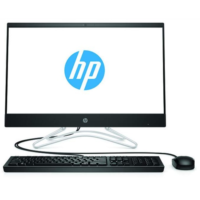 Računar HP 24-f0036ny AiO PC i5 non to
