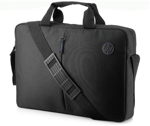 Torba za notebook HP 15.6 Value BLK Topload