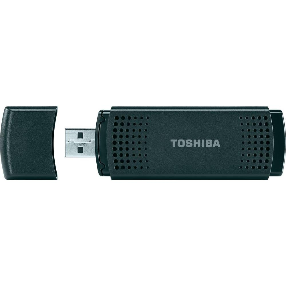 Wireless dongle Toshiba WLM20U2