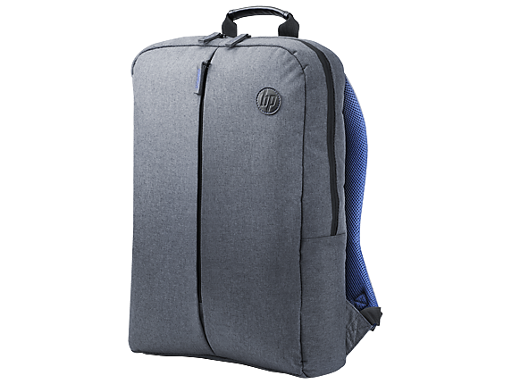 "Torba za notebook HP 15.6"" Backpack"