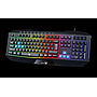 Tastatura Genius GAMING Scorpion K215