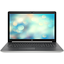 Notebook HP 17-ca0016nm 4GB/256G