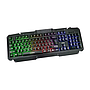 Tastatura MSI FLARE gaming LED