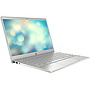 Notebook HP Pavilion 13-an1003nm i5/512