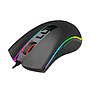 Miš ReDragon - Cobra Chroma M711 Gaming