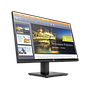 "Monitor HP P224 21,5"" VA"