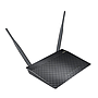 Wireless Router ASUS RT-N12E